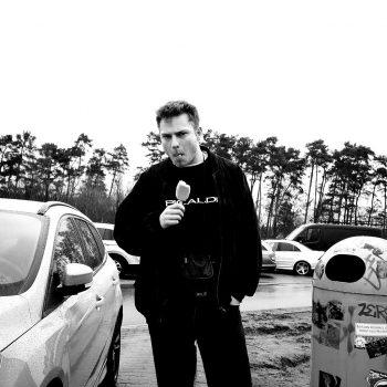 Pavel (DJ)